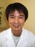 副院長 小松俊博